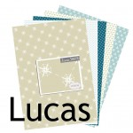 Collections-Lucas