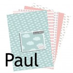 Collections-Paul