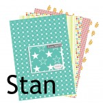 Collections-Stan