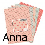 Papiers-collections-Anna