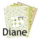 Collections-Diane