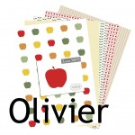 Collections-Olivier