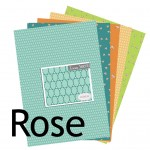Collection_Rose_Com16_scrapbooking_papier_imprimable_A4_telecharger