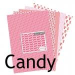 Papier_imprimable_Candy