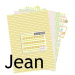 Collection_Jean_Com16_scrapbooking_papier_imprimable_A4_telecharger