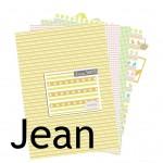 Collection_Jean_Com16_scrapbooking_papier_imprimable_A4_telecharger