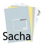 Collection_Sacha_Com16_scrapbooking_papier_imprimable_A4_telecharger