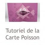 La nouveauté du lundi : Rubrique tutoriels offerts, 100% gratuit !!!