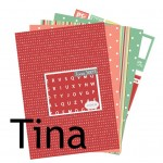 Collection_Tina_Com16_scrapbooking_papier_imprimable_A4_telecharger