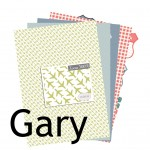 Collection_Gary_Com16_scrapbooking_papier_imprimable_A4_telecharger