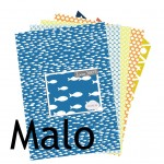 Collection_Malo_Com16_scrapbooking_papier_imprimable_A4_telecharger