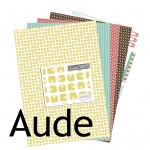 Collection_Aude_Com16_scrapbooking_papier_imprimable_A4_telecharger