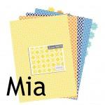 Collection_Mia_Com16_scrapbooking_papier_imprimable_A4_telecharger