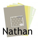Collection_Nathan_Com16_scrapbooking_papier_imprimable_A4_telecharger
