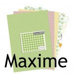 Collection_Maxime_Com16_scrapbooking_papier_imprimable_A4_telecharger