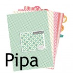 Collection_Pipa_Com16_scrapbooking_papier_imprimable_A4_telecharger