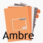 Collection_Ambre_Com16_scrapbooking_papier_imprimable_A4_telecharger