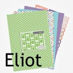 Collection_Eliot_Com16_scrapbooking_papier_imprimable_A4_telecharger