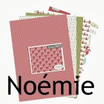 Collection_Noemie_Com16_scrapbooking_papier_imprimable_A4_telecharger