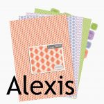 Collection_Alexis_Com16_scrapbooking_papier_imprimable_A4_telecharger