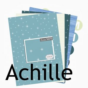 Collection_Achille_Com16_scrapbooking_papier_imprimable_A4_telecharger