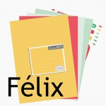 Collection_Felix_Com16_scrapbooking_papier_imprimable_A4_telecharger