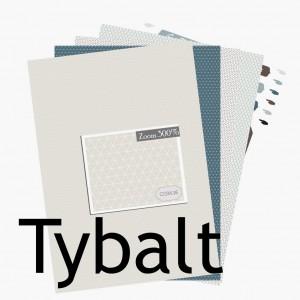 http://com16laboutique.blogspot.fr/2014/01/papier-imprimer-a4-print-tybalt.html