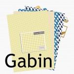 Collection_Gabin_Com16_scrapbooking_papier_imprimable_A4_telecharger