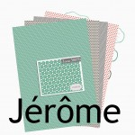 Collection_Jerome_Com16_scrapbooking_papier_imprimable_A4_telecharger