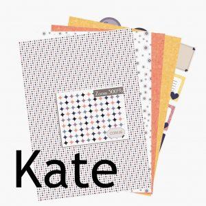 http://com16laboutique.blogspot.fr/2014/01/papier-imprimer-a4-print-kate.html