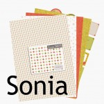 Collection_Sonia_Com16_scrapbooking_papier_imprimable_A4_telecharger
