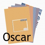 Collection_Oscar_Com16_scrapbooking_papier_imprimable_A4_telecharger