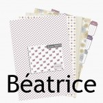 Collection_Beatrice_Com16_scrapbooking_papier_imprimable_A4_telecharger