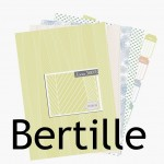 Collection_Bertille_Com16_scrapbooking_papier_imprimable_A4_telecharger