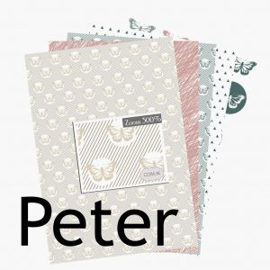 http://com16laboutique.blogspot.fr/2014/03/papier-imprimer-a4-print-peter.html