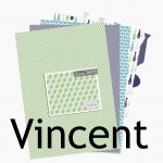 Collection_Vincent_Com16_scrapbooking_papier_imprimable_A4_telecharger
