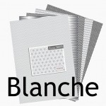 Collection_Blanche_Com16_scrapbooking_papier_imprimable_A4_telecharger