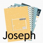 Collection_Joseph_Com16_scrapbooking_papier_imprimable_A4_telecharger