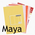 Collection_Maya_Com16_scrapbooking_papier_imprimable_A4_telecharger