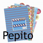 Collection_Pepito_Com16_scrapbooking_papier_imprimable_A4_telecharger