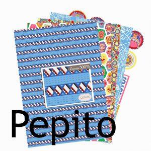 http://com16laboutique.blogspot.fr/2014/02/papier-imprimer-a4-print-pepito.html