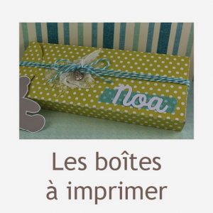 http://com16laboutique.blogspot.fr/2014/09/les-boites-imprimer-monter-customiser.html