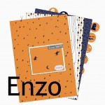 Collection_Enzo_Com16_scrapbooking_papier_imprimable_A4_telecharger