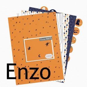 http://com16laboutique.blogspot.fr/2013/09/papier-imprimer-a4-print-enzo.html