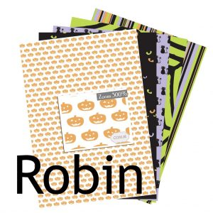 http://com16laboutique.blogspot.fr/2012/08/collection-robin.html