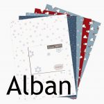 Collection_Alban_Com16_scrapbooking_papier_imprimable_A4_telecharger