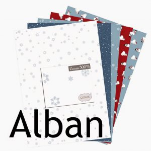 http://com16.fr/fr/27-collection-alban