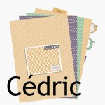 Collection_Cedric_Com16_scrapbooking_papier_imprimable_A4_telecharger