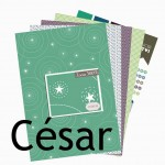 Collection_Cesar_Com16_scrapbooking_papier_imprimable_A4_telecharger