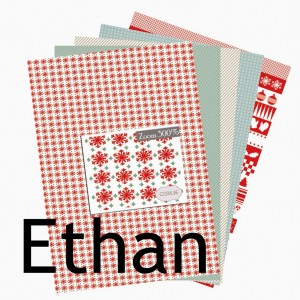 Collection_Ethan_Com16_scrapbooking_papier_imprimable_A4_telecharger_rock